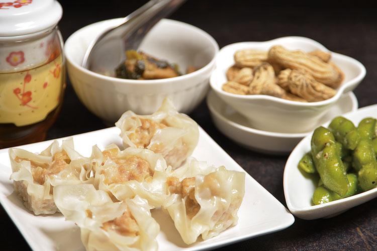 台湾料理ふぉん